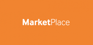 MarketPlace cover