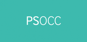 PSOCC cover